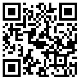 Smartphone Web